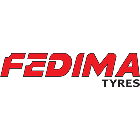 fedima